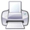printer.jpg, 731B